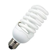 ES-Spiral 407-Energiesparlampe