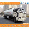 FAW grain transport truck hot sale factory direct