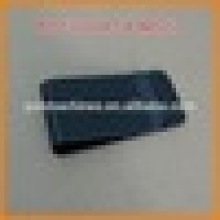 OEM Carbon Fiber Money Clips Professional
