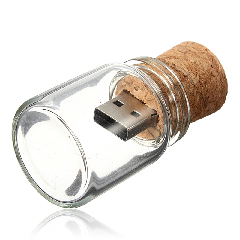 Printable Custom Usb Stick