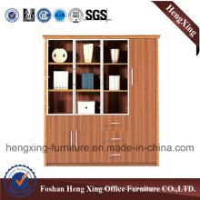 Office Furniture / Bookcase / File Cabinet