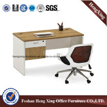 Office Table / Office Furniture/ Computer Table (HX-5N477)