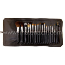 18PCS Lady Beauty Tool Makeup Brush Set Sourcing From China