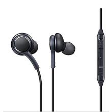 alta qualidade para fone de ouvido Samsung Galaxy S8 s9