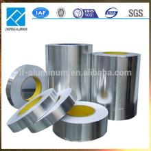 Mejor Precio Fabricante Aluminium Foil for Film