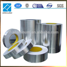 Толщиномер алюминиевой фольги
