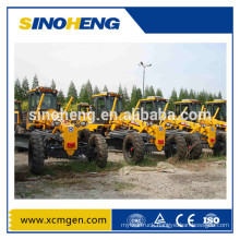 4X4 China Motor Grader with Good Price and Quality for Sale Gr215A