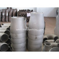 Stainless steel  Elbow Tee Reducer stub End