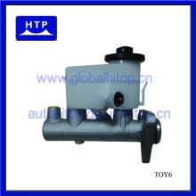 cilindro maestro de frenos para TOYOTA Corolla AE100 AE111 47201-12800