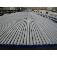 ASTM A269 tube en acier inoxydable