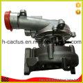 CT16V Turbocharger 17201-0L040 17201-30110 for Toyota 1kd Engine 3.0L