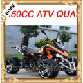 2015 NOUVELLE CEE 350 CC ATV QUAD BIKE