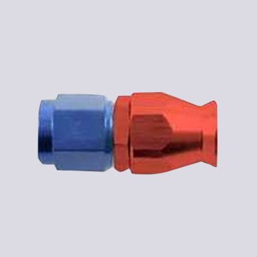 Ptfe Fuel Hose Fittings For Racing Cars & Motorbike