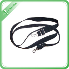 Manufacturer Cheap Promotional Gift Suitcase Luggage Belt /Straps