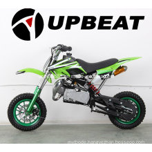 Upbeat Air Cooled 49cc Mini Dirt Bike 49cc Cheap Kids Pit Bike