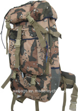 Best Durable Outdoor Sports Camping Military Army Packsack Duffle Bags (901b#)