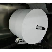Nonwoven Fabric for Wet Wipes Application
