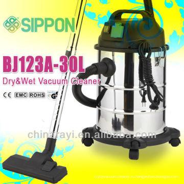 Общее промышленное оборудование> Уборочное оборудование> Промышленные мокрые и сухие пылесосы