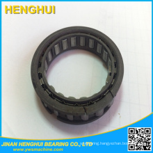 Cg200-20 Fwd332211crb One Way Clutch Bearing