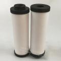 FST-RP-4CWC15-070 Air Filter Element