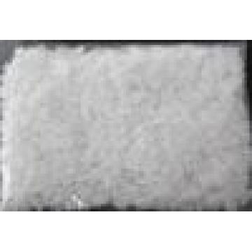 95%, 90% Potassium Hydroxide KOH CAS 1310-58-3