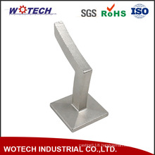 Minerals & Metallurgy Investment Casting Metal Part