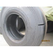 Smooth Tyre, OTR Tyre, Scraper Tyre, Earthmover Tyre (12.00-20 14.00-20 17.5-25 18.00-25 20.5-25) L5s Tyre