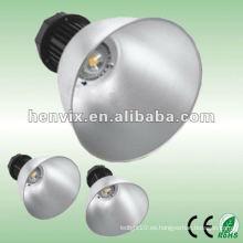 Iluminación de 150 vatios LED HighBay