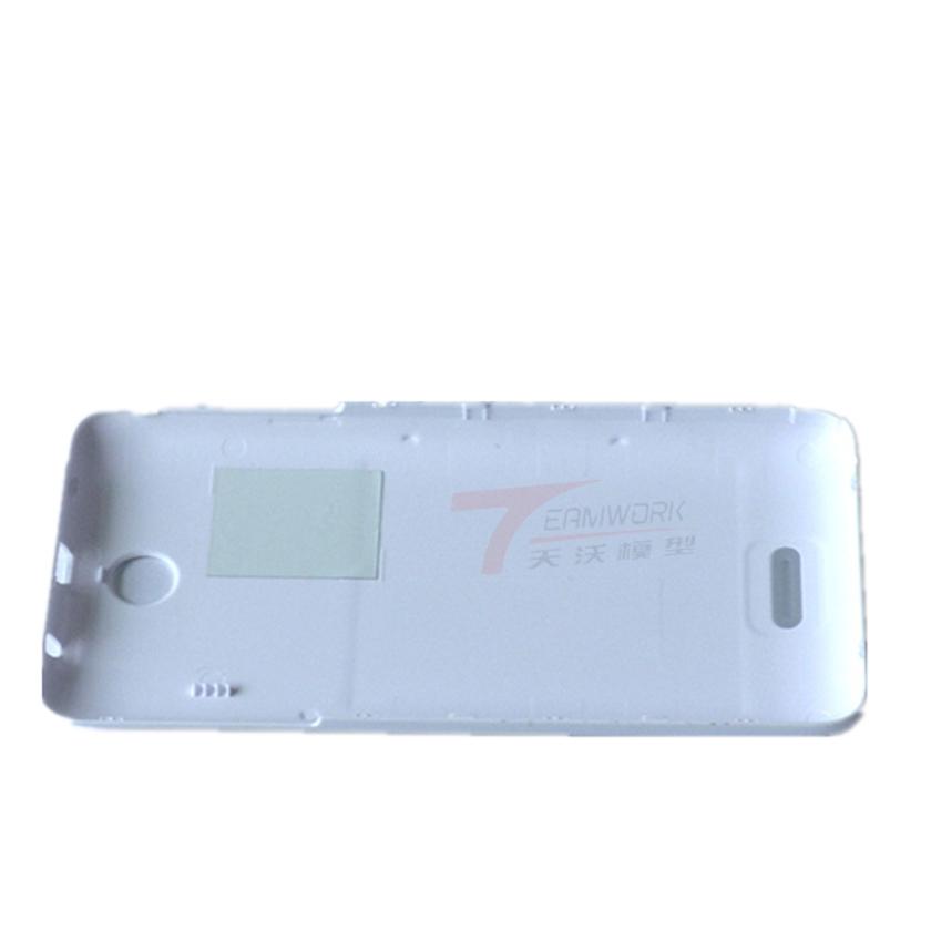 Phone Modle Prototype