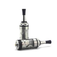 Titanium Edition E-Phoenix E-Zigarette Zerstäuber für Dampf Rauchen (ES-AT-114)