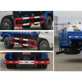 DFAC Tianjin 10-12CBM Vegetable Garden Sprinkler Truck