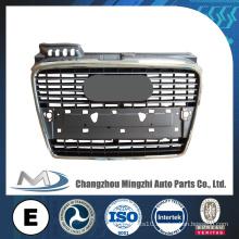Car parts Front grille A4 B7 grille 8E0853651J1QP