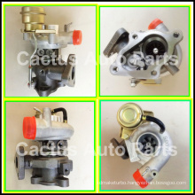 TF035 49135-03101 Me201677 Me202578 Turbo Charger for Mitsubishi Delicia 4m40