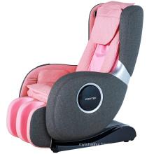 Electirc Zero Gravity Cheap Price Massage Chair