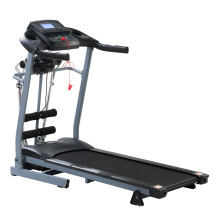 1.0HP &12km Electrict Treadmill (UBQ-5080d)