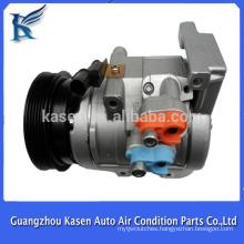 denso ac 10s20c compressor for Kia Sorento 2007-2011 OEM977013E930
