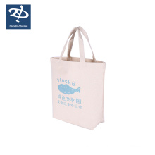 Best Selling Promotional Reusable Cotton Beach Bag
