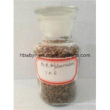 Antioxydant en caoutchouc de haute qualité Tmq / Rd