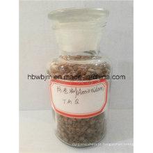 Alta qualidade borracha antioxidante Tmq / Rd