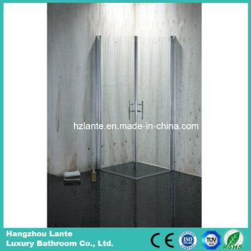 Heiße verkaufenduschtüren mit magnetischem Siegelstreifen (LT-9-3380-C)