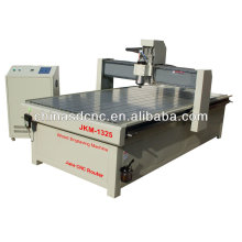 JK-1325 Chinese wood cnc router with best price and good quality