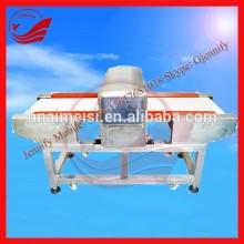 Food Application Metal Detectors For Textile Industry