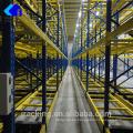 Jracking Economizing Optimizing Wire Spool Storage Rack