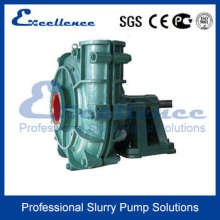Horizontal Centrifugal Slurry Pump (EHM-12ST)