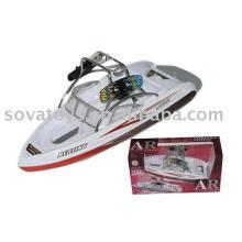 B/O SUPER SKI BOAT-905050110