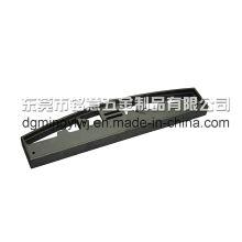 Moulage sous pression en alliage d'aluminium de précision d'accessoires fixés (AL8960) Approuvé ISO9001: 2008 Fabriqué par Mingyi