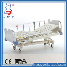 China wholesale custom x ray available electric adjustable bed