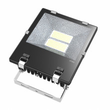 COB LED Flutlicht 150W im Freien wasserdichte 220V Eingangsspannung