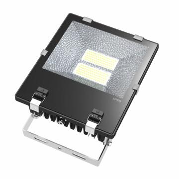COB LED Flood Light 150W Outdoor Waterproof 220V Input Voltage
