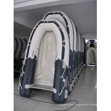 Customized Small Inflatable Raft for Fishing